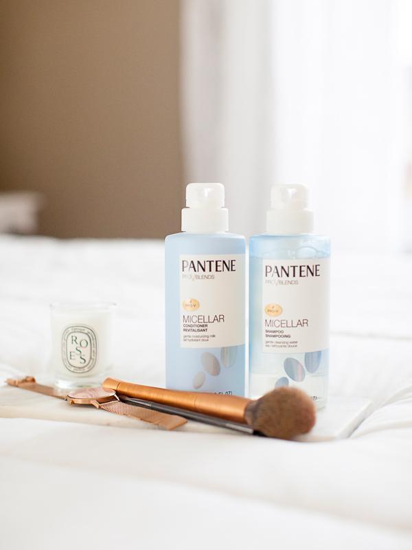 pantene-micellar-shampoo-hair-review-canadian