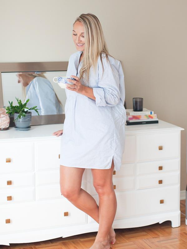 sleepshirt-designer-canada-maison-luxe