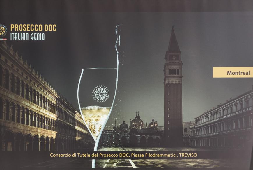 prosecco-italian-montreal-pizza-blog