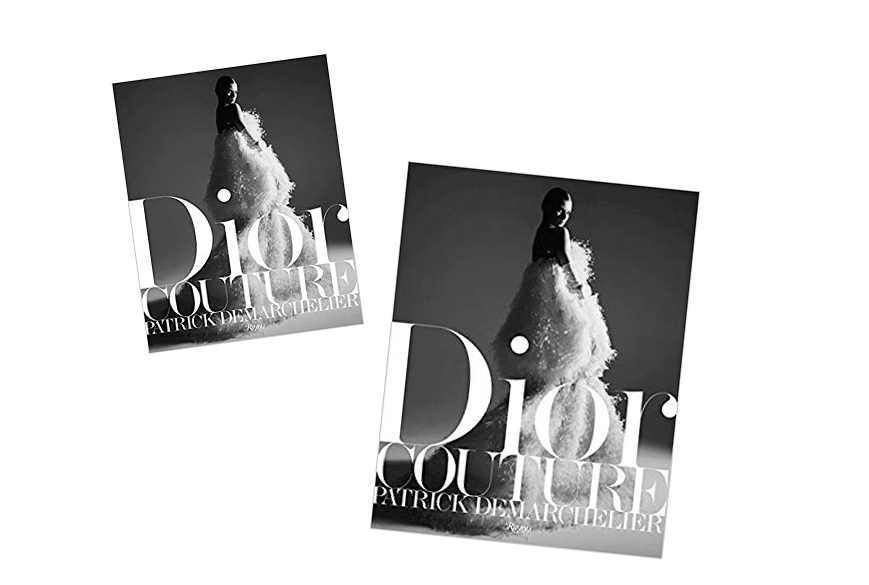 fashion-dior-luxury-book