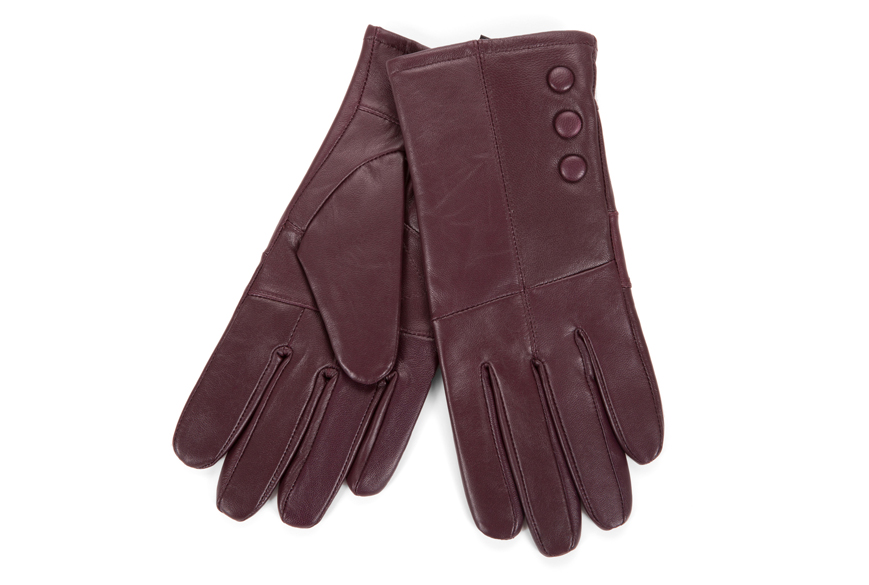gants-bentley-quebec-cadeaux-mode