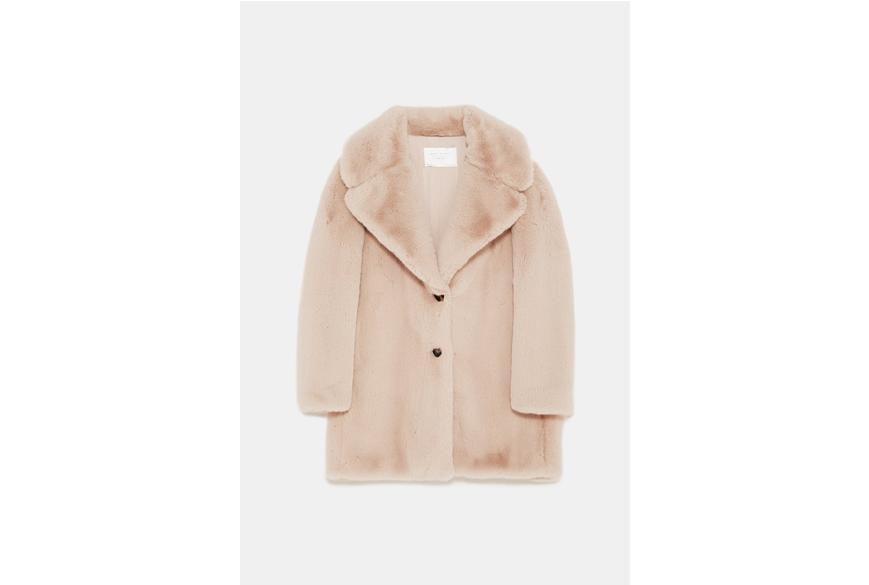 zara-coat-mode-cadeaux