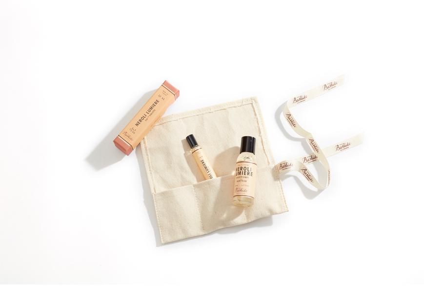 bastide-products-luxury