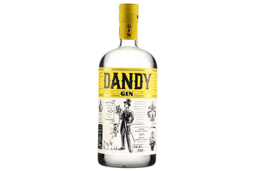 dandy-gin-for-him-gifts