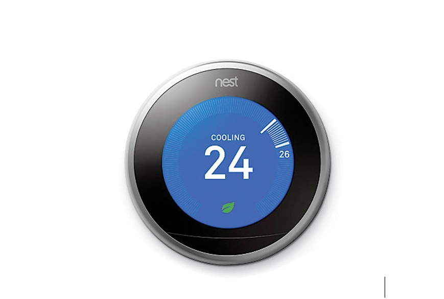nest-home-gifts-forhim-christmas