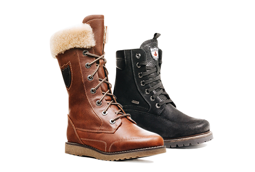 for-him-gifts-boots-winter