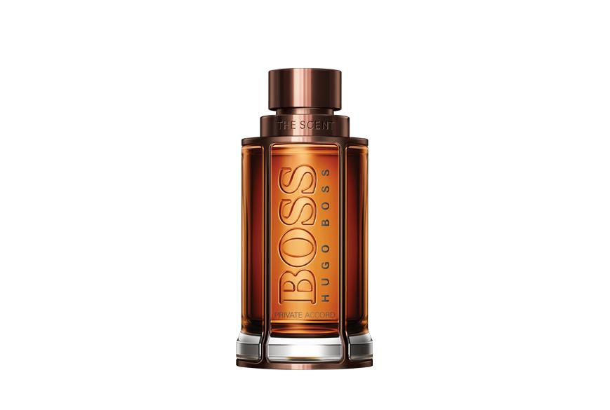 hugo-boss-the-scent-fragrance