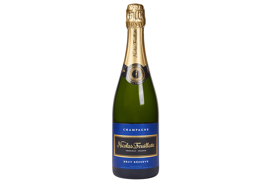 champagne-nicolas-feuillatte-holidays