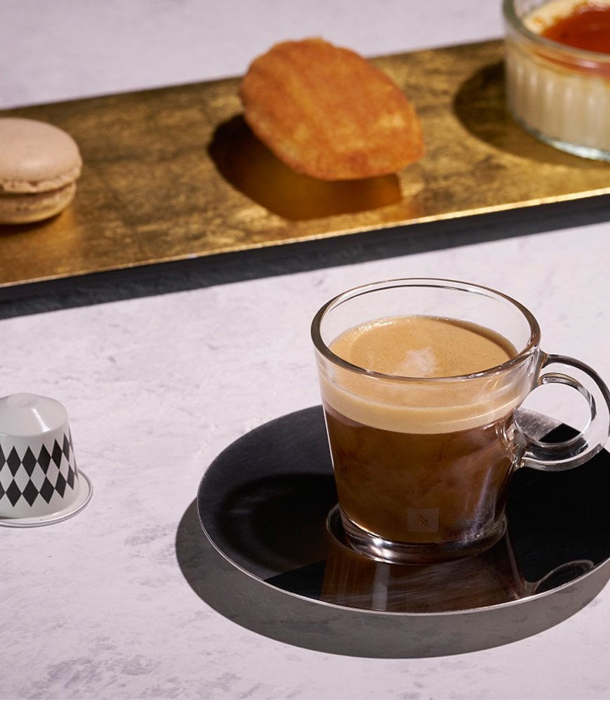 luxury-variations-paris-mespresso-coffee