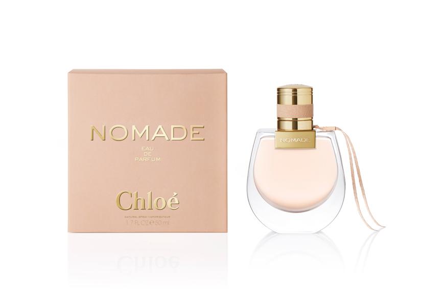 chloe-luxury-gift