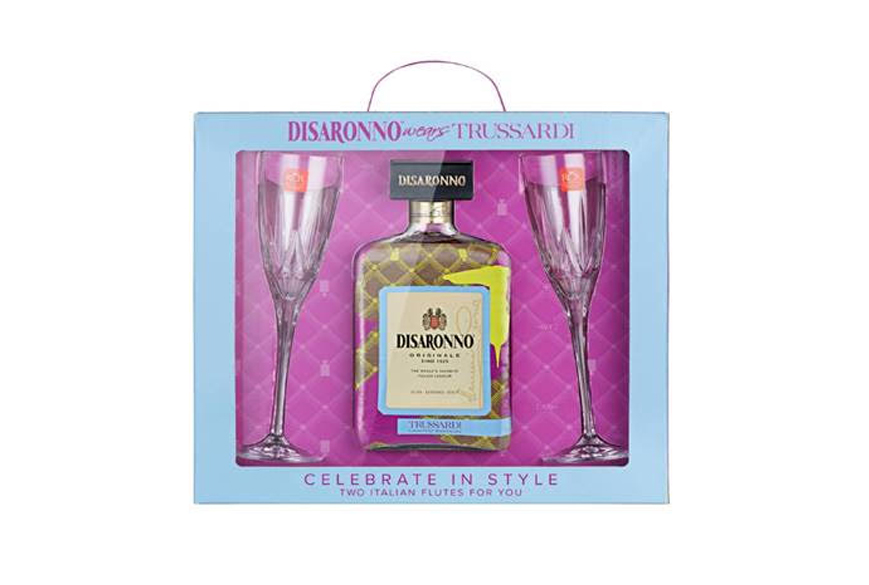 disaronno-luxury-gift