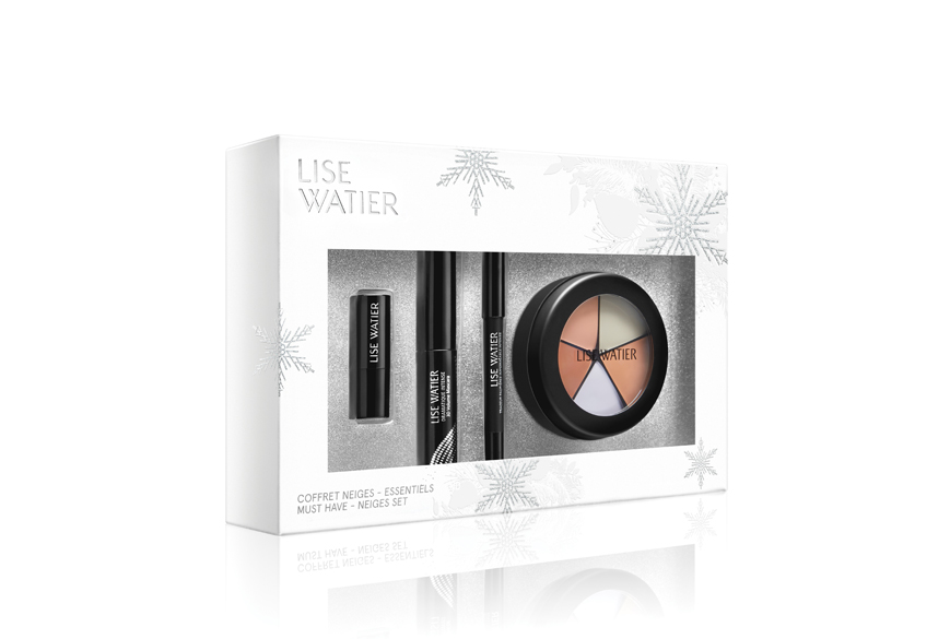 lise-watier-hostess-gift-idea