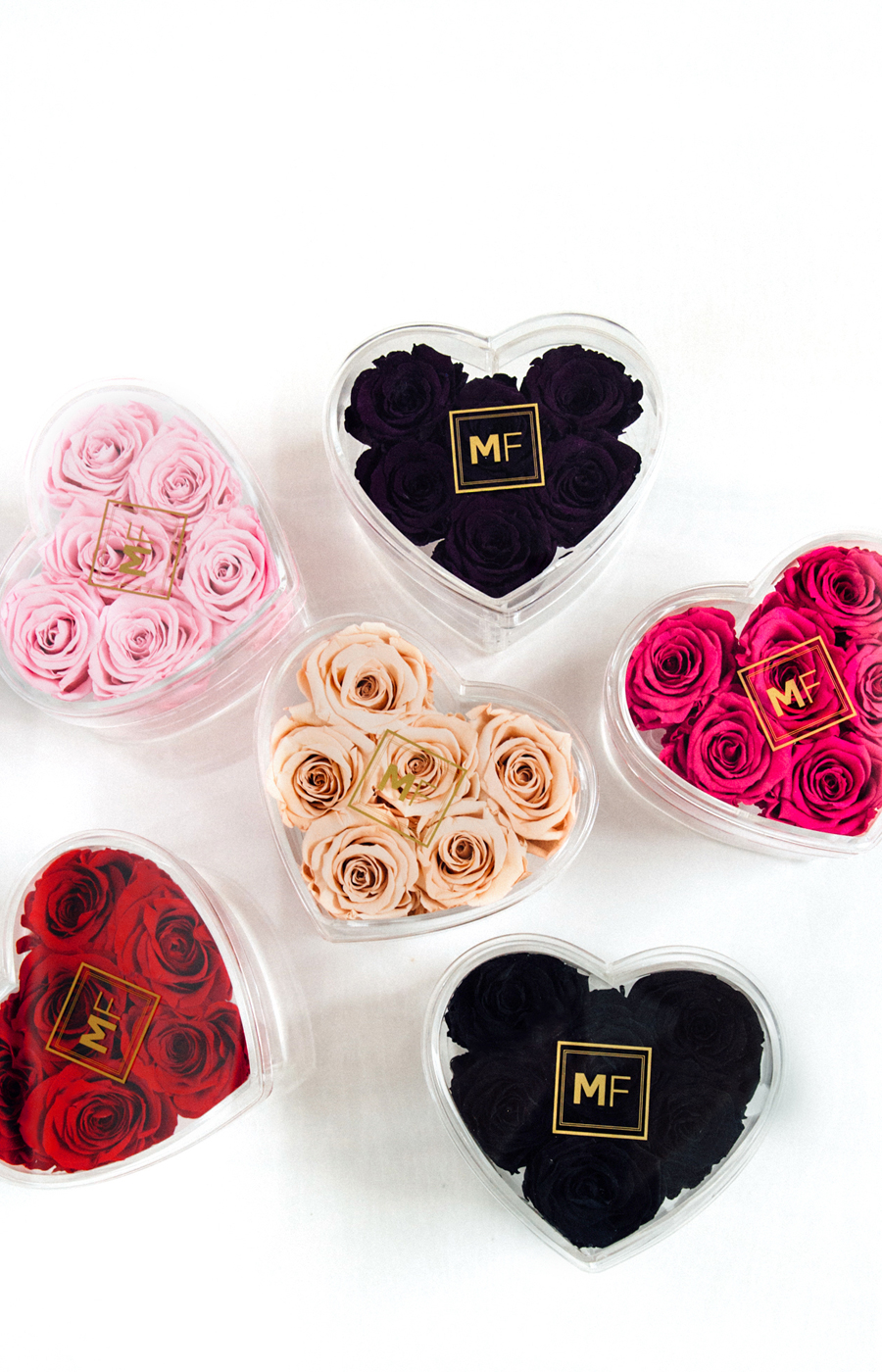 mfleurs-gift-idea-hostess