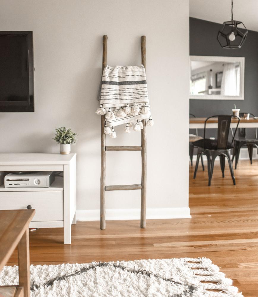 home-decor-luxury-blog-canada