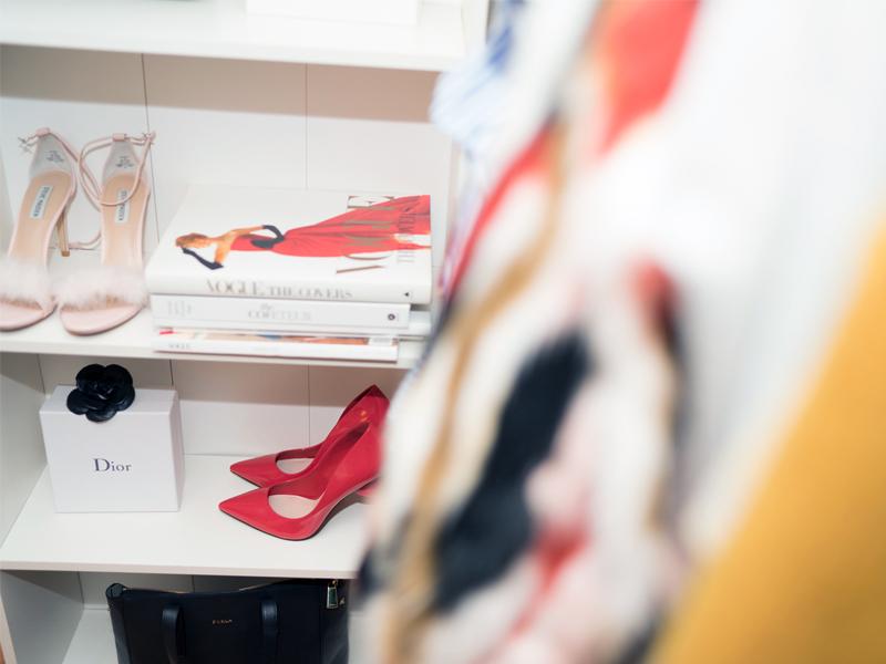 fashion-blog-home-decor-style-canada-blogger-caroline-elie