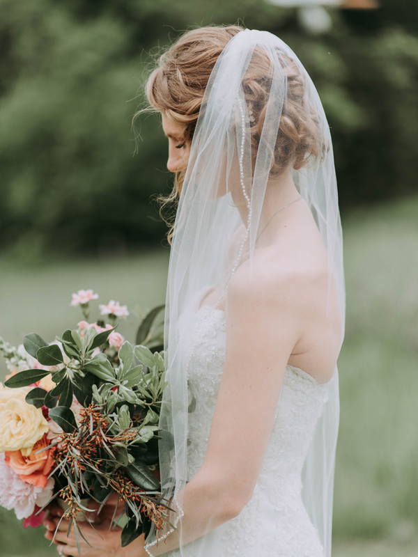 wedding-style-canada-blog