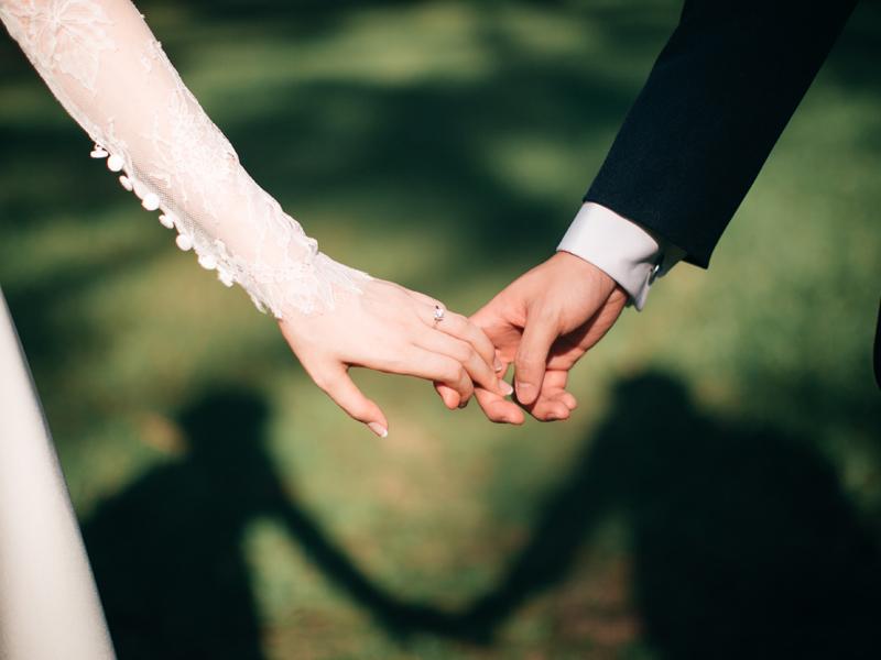 wedding-look-style-tips-canada