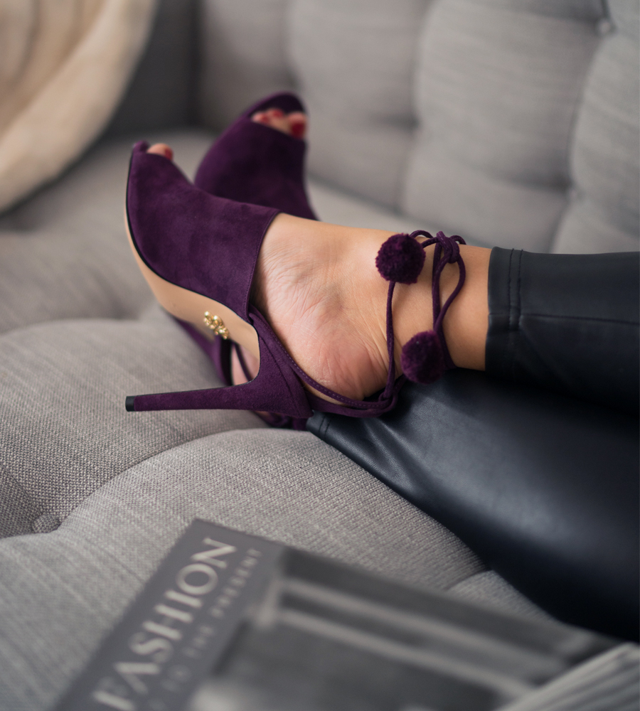 zvelle-fashion-shoes-blog-canadian-stylish
