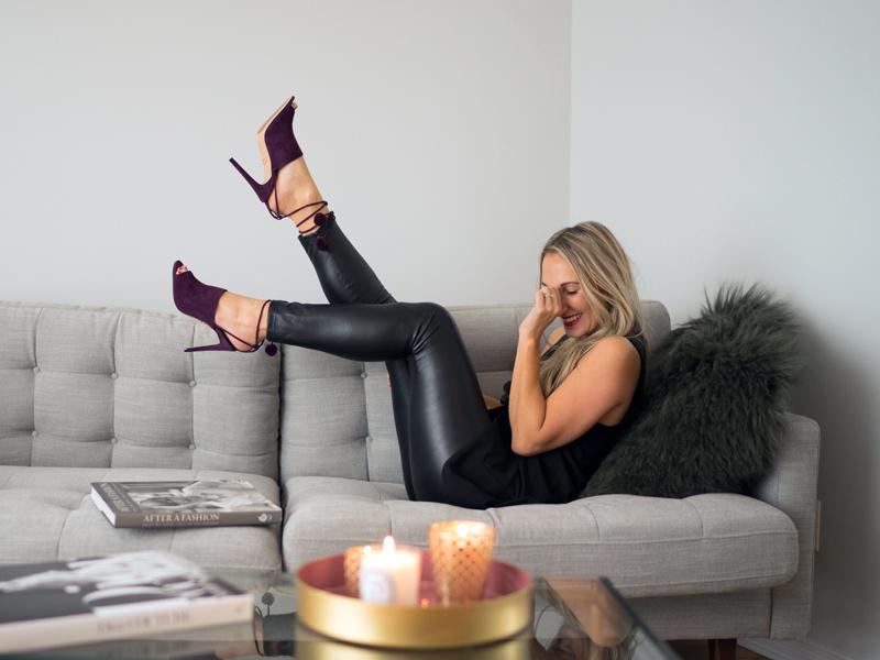 style-blog-canada-montreal-blogger-fashion-caroline-elie-zvelle