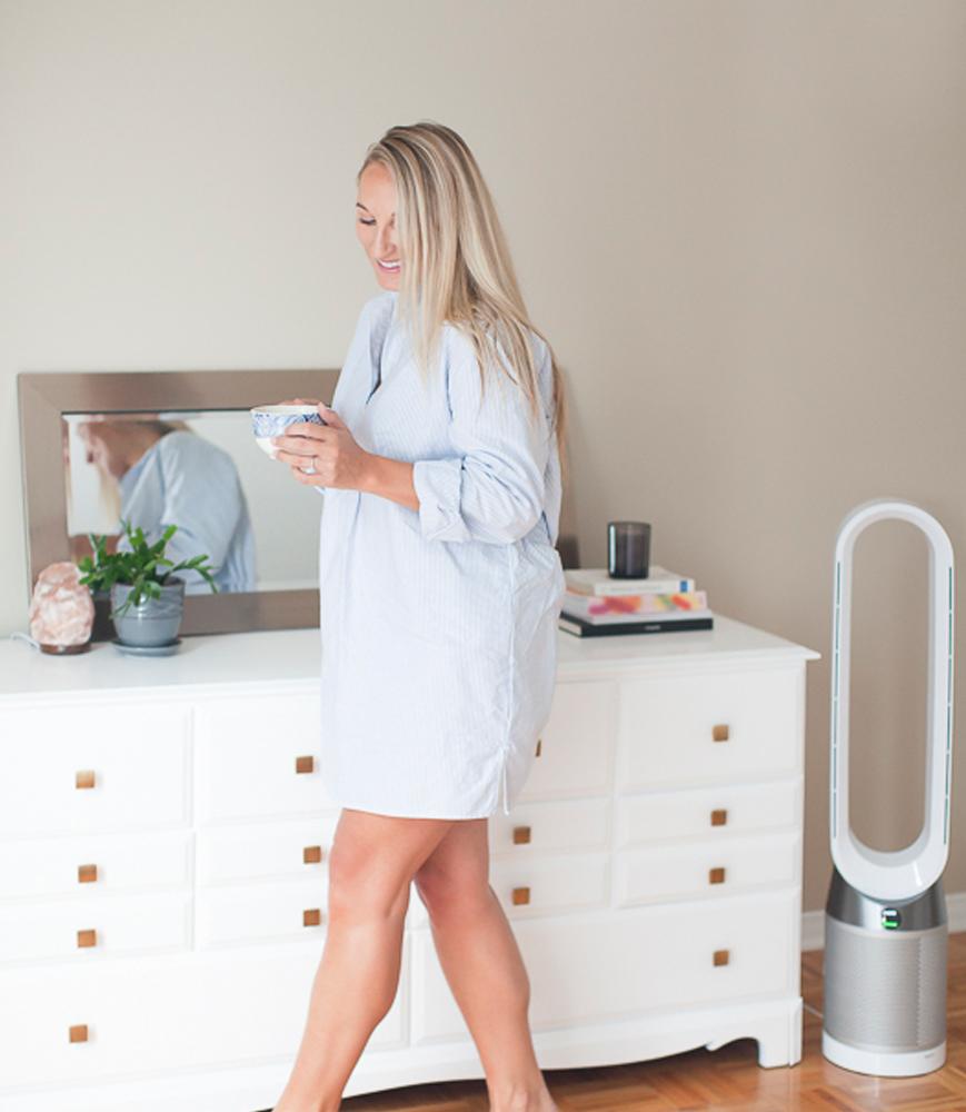 maison-decor-tendances-gadgets-2019-luxe
