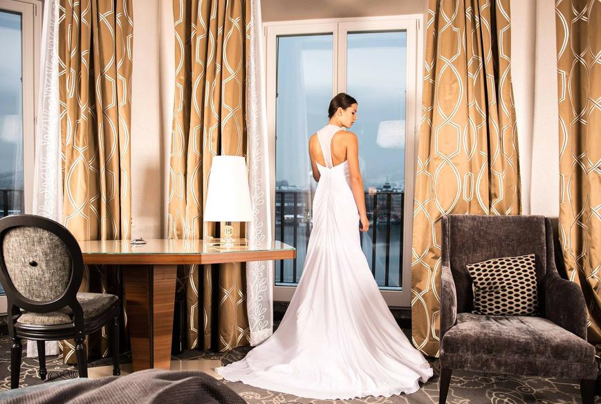 wedding-dress-bride-blog-canada