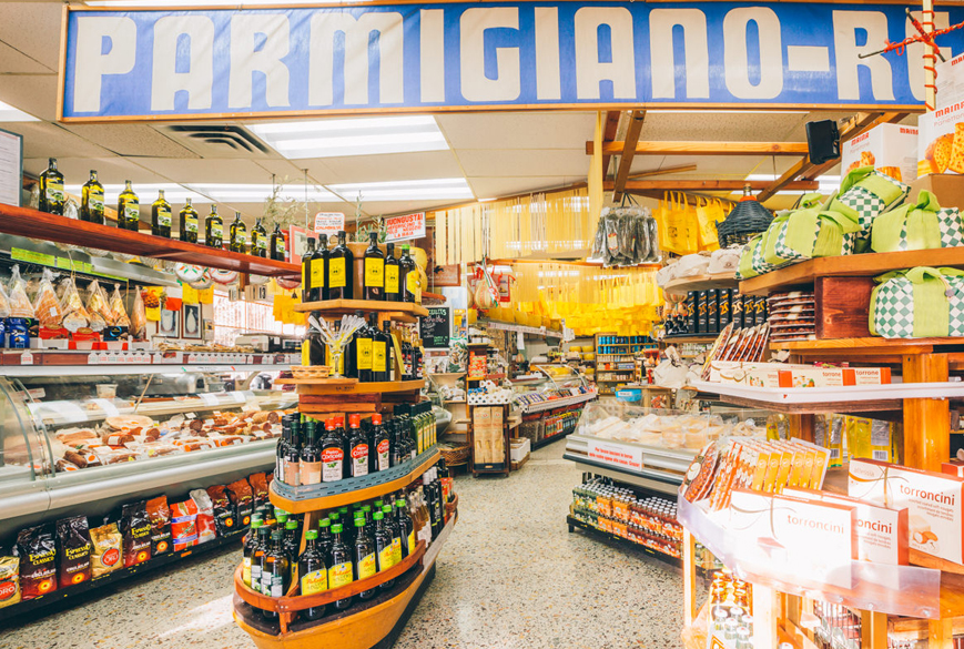 italian-food-epicerie-montreal-blog