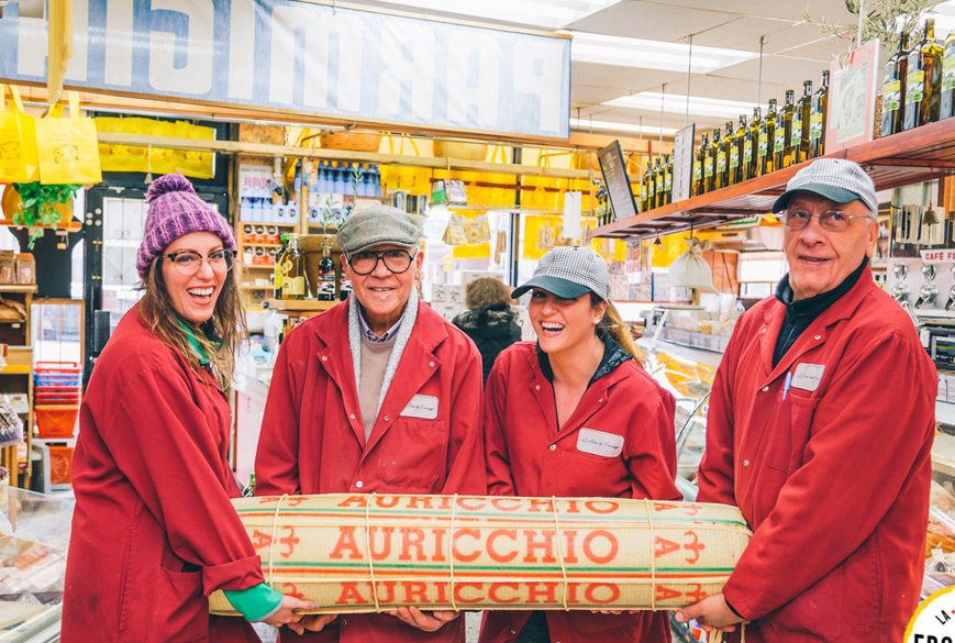 italian-food-blog-luxe-montreal
