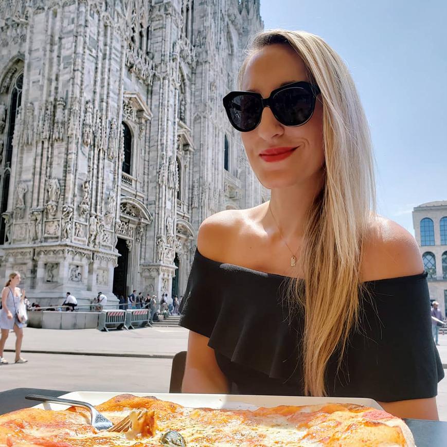 foodie-blog-italian-food-montreal