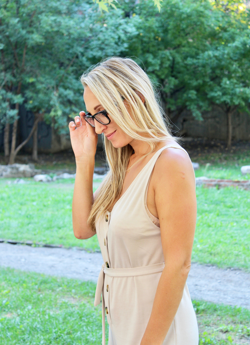 femmes-blogue-aide-support-montreal-blogueuse