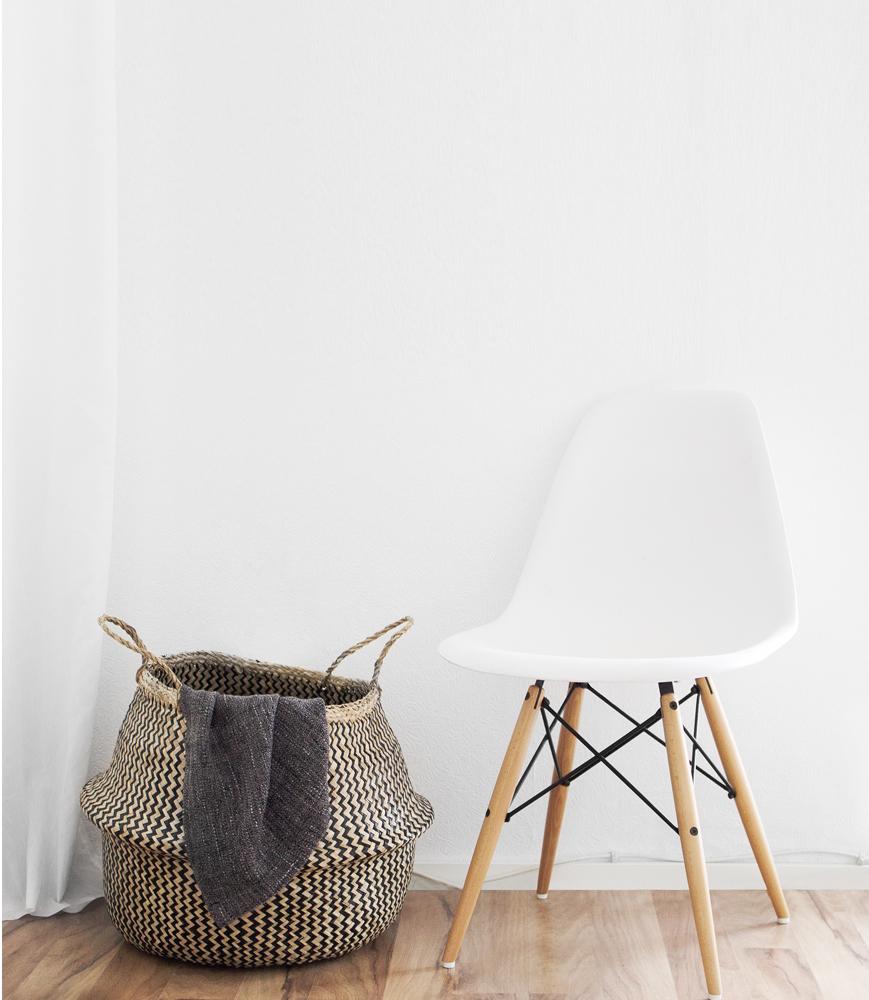 home-tips-blog-canada-carolien-elie