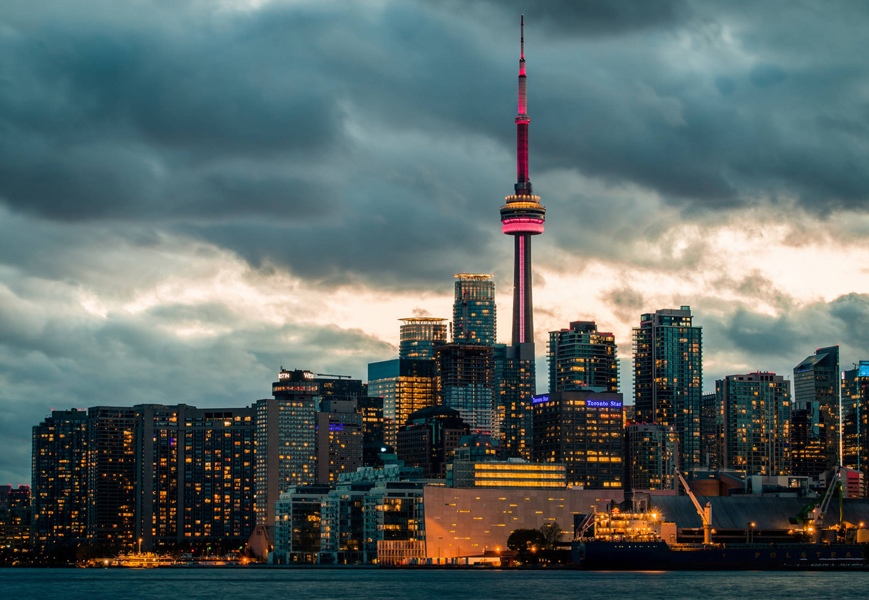 toronto-blog-travel-canada