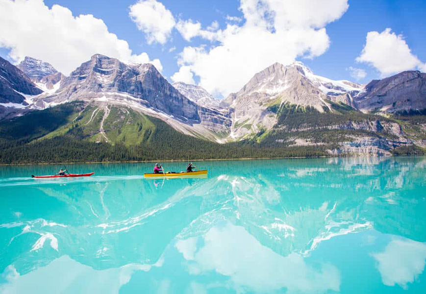 jasper-canada-travel-blog