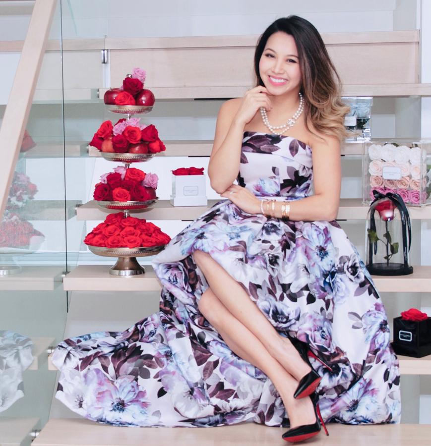 luxury-insiders-luxury-flowers-maison-camelia