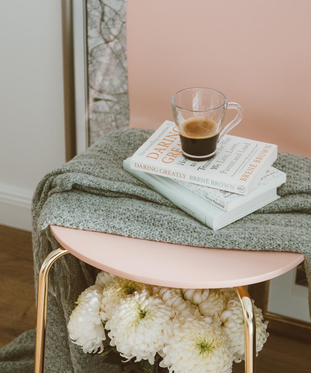 livres-maison-blogue-mode-montreal-blogueuse-beaute-canada