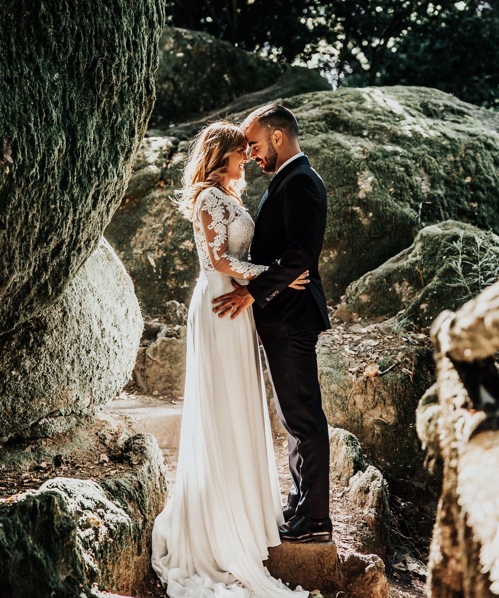 bride-blog-wedding-planning-tips-canada