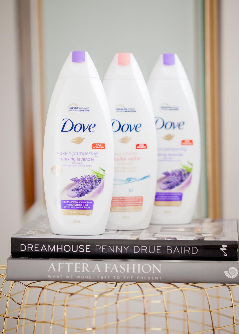 beaute-blogue-blogueuse-dove-canada-soins-peau
