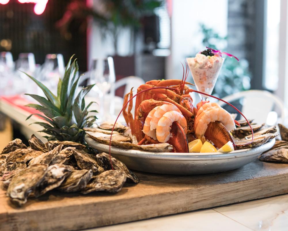 seasalt-ceviche-montreal-restaurants-sorties-filles