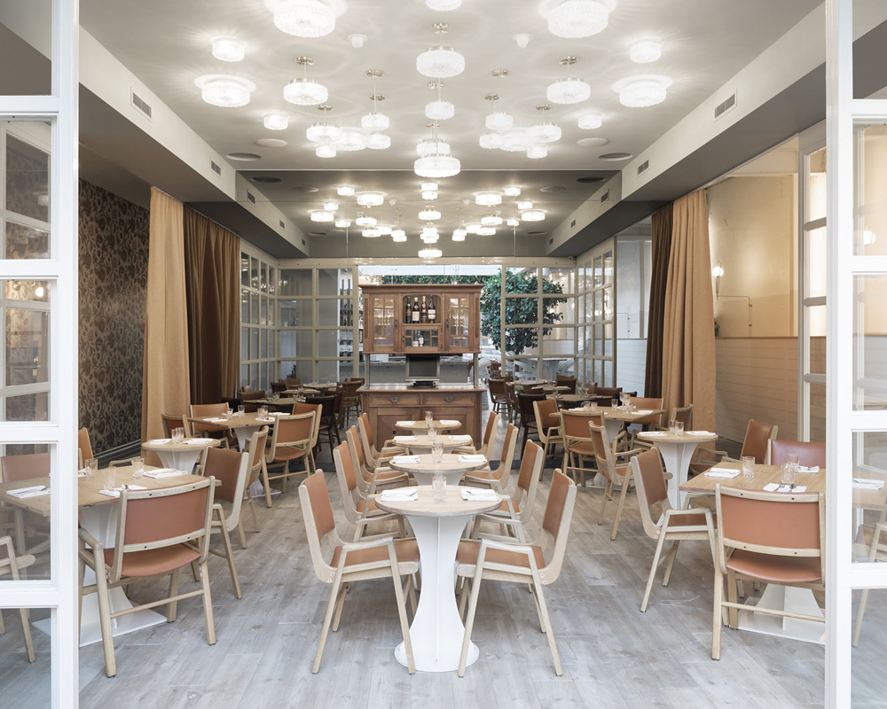 perles-paddock-sorties-filles-restaurant