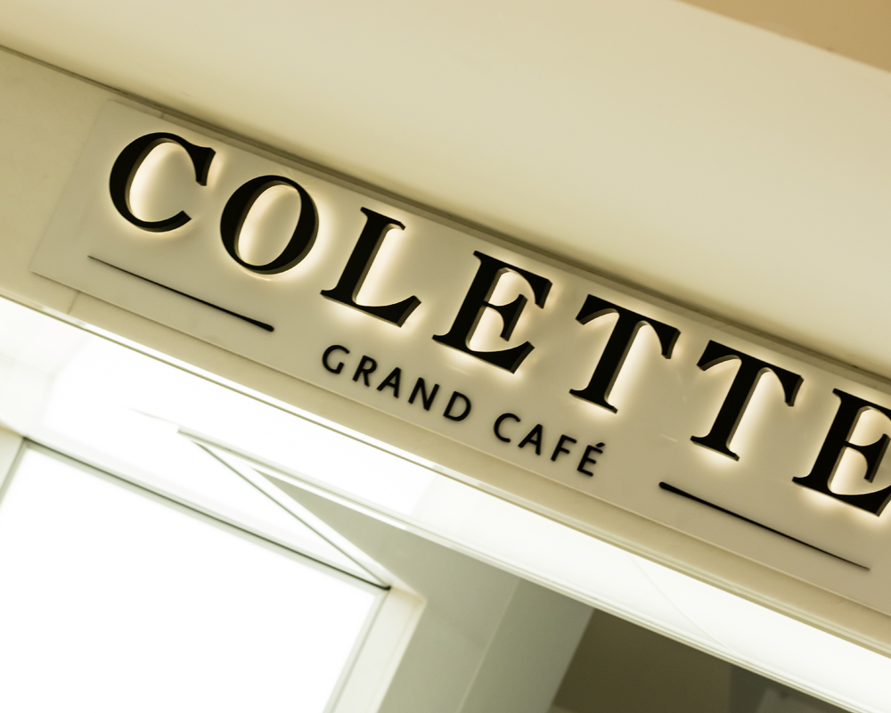 colette-grand-cafe-sorties-filles-montreal