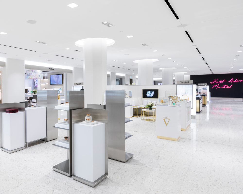 holt-renfrew-montreal-hermes-luxury-shopping-beauty