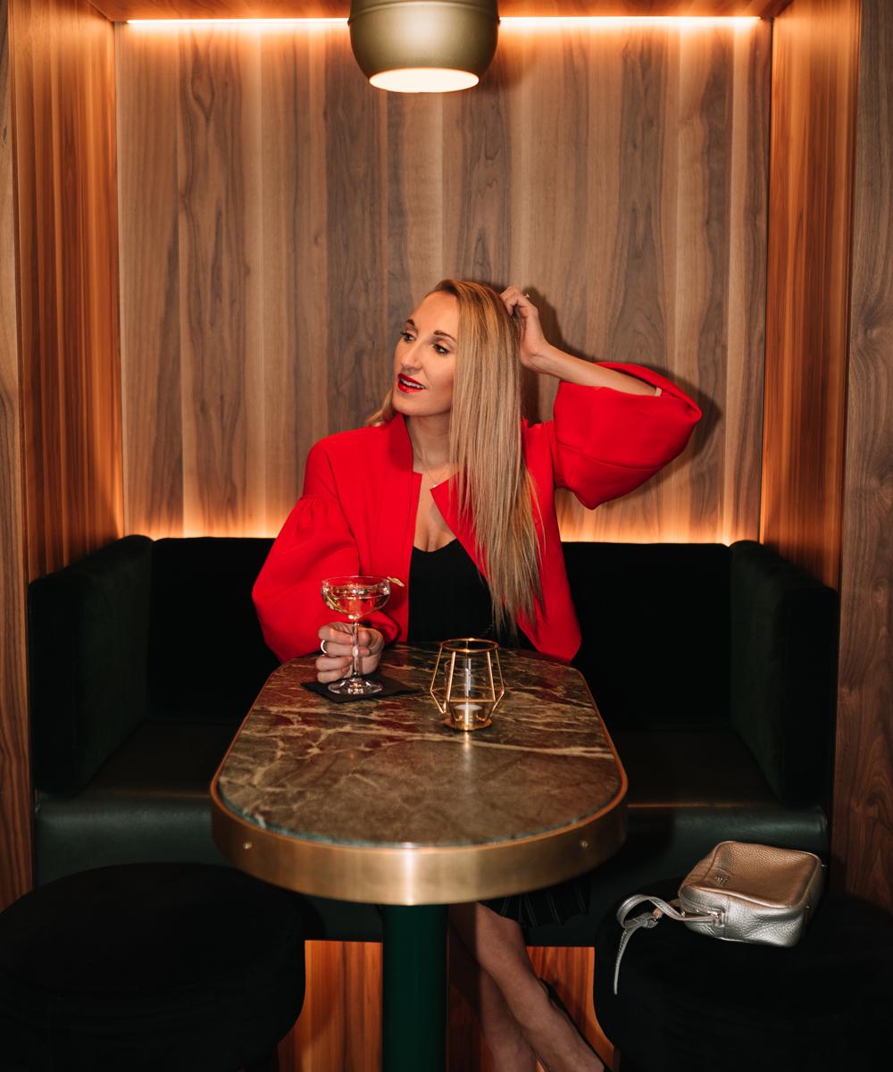 bar-lescousins-dix30-montreal-carolineelie