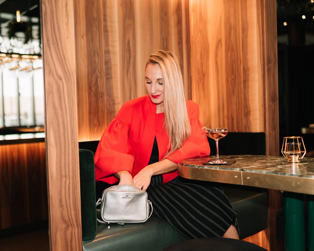 dix30-bar-lescousins-sorties-cocktials