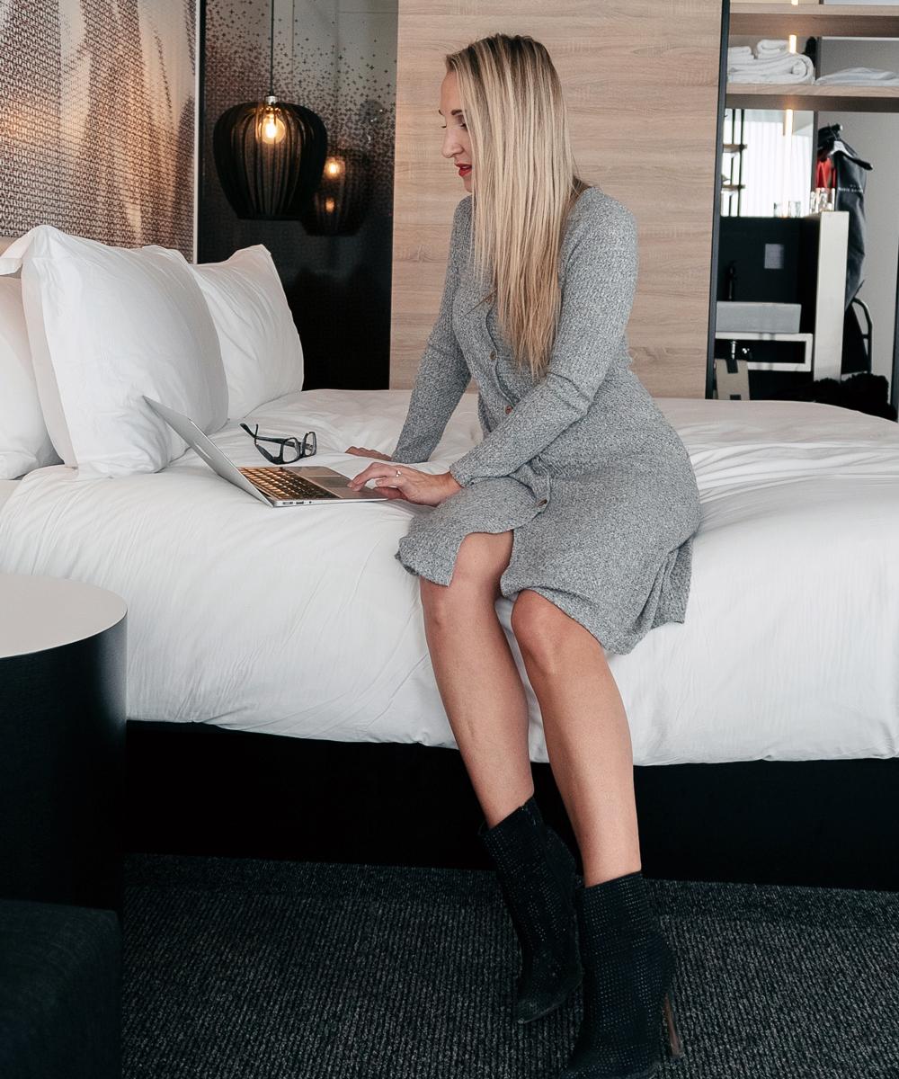 blogue-mode-caroline-elie-maison-renovations-montreal