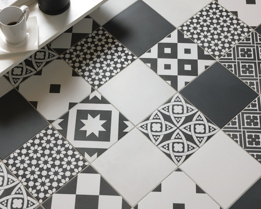 ciment-italbec-deco-maison