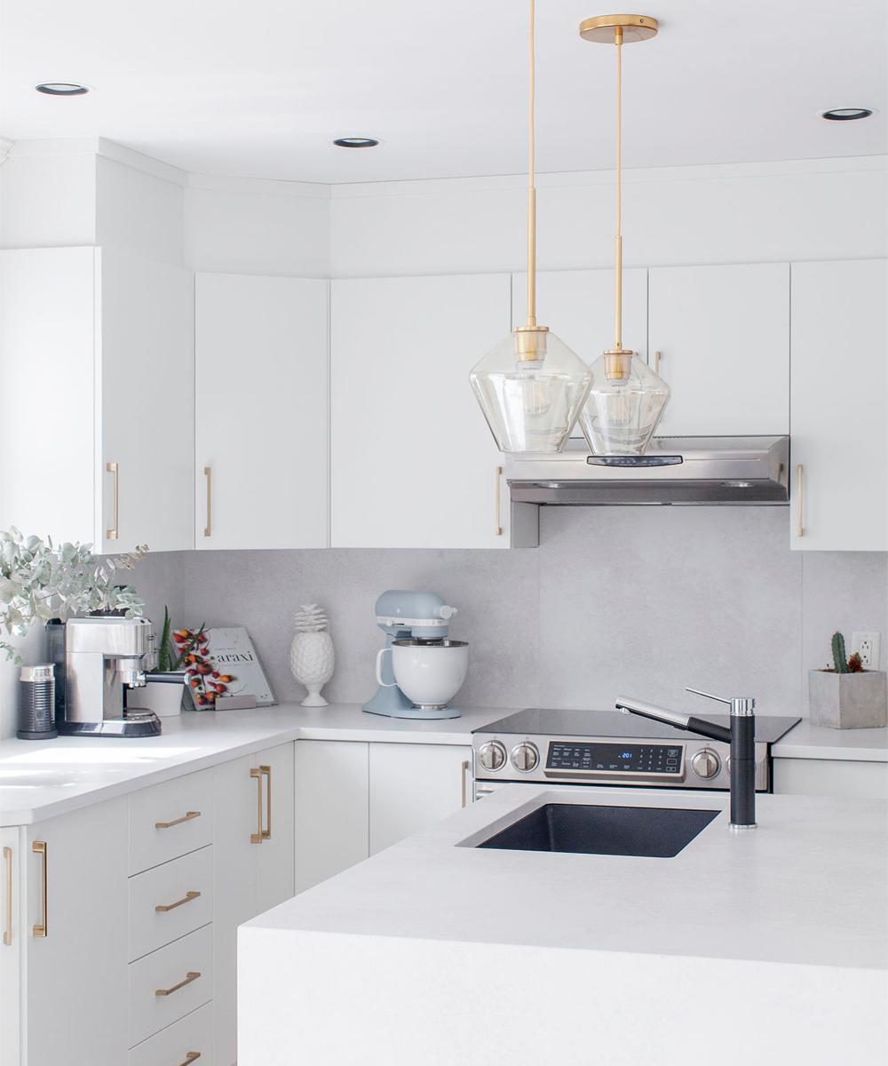 renos-renos-cuisine-maison-refacing-avant-apres-homedepot-renuit-montreal