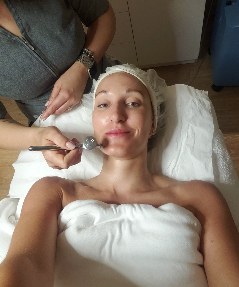oxygen-facial-annie-young-montreal-visage