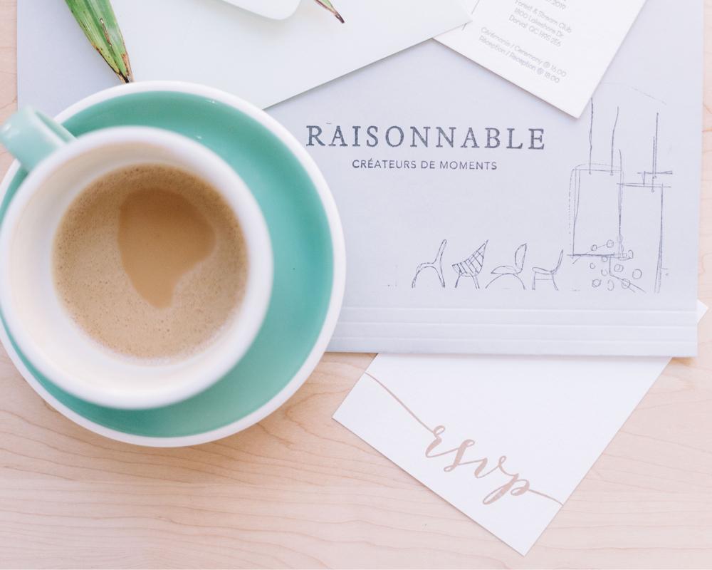 raisonnable-mariage-blogueuse-allisonforbes