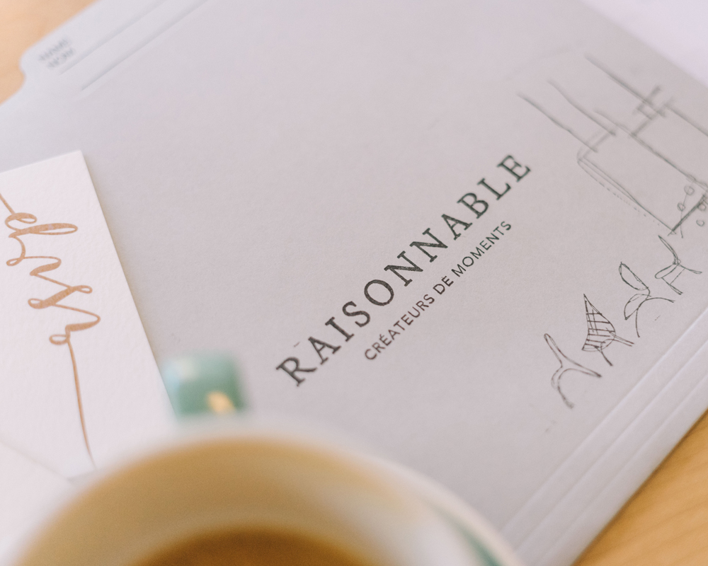 raisonnable-mariage-planification-blogue