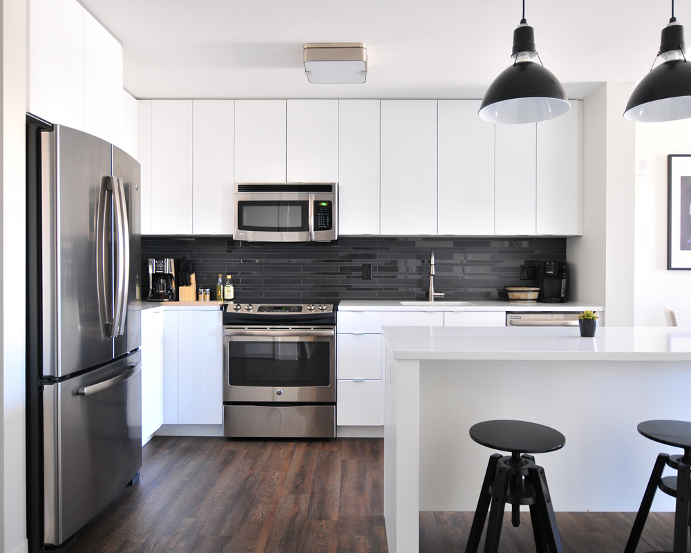home-renovations-tips