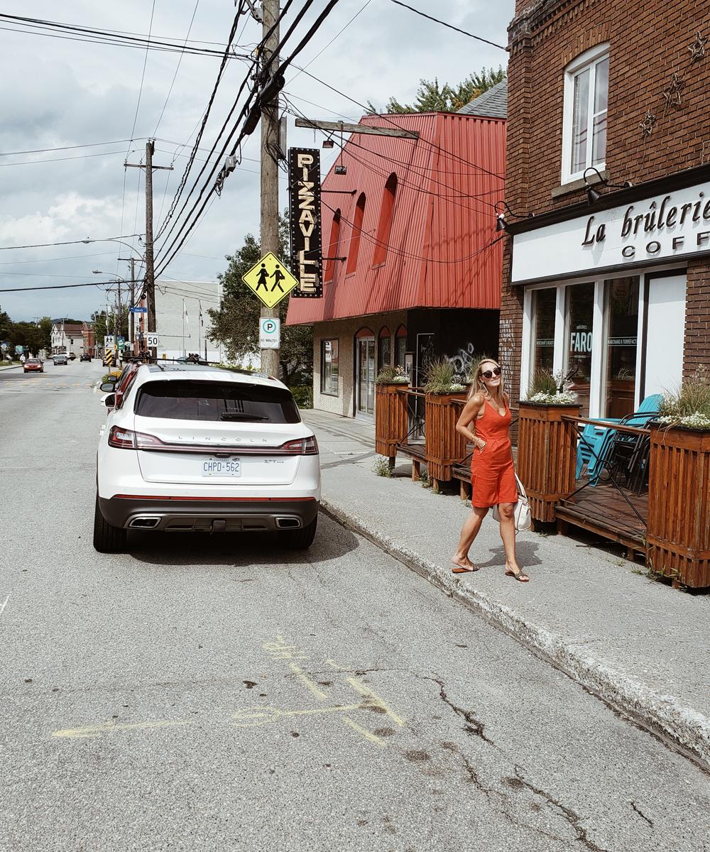 sherbrooke-restaurants-tourisme-luxe-caroline-elie
